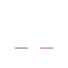 Carboatclub_44x44_blanc-01